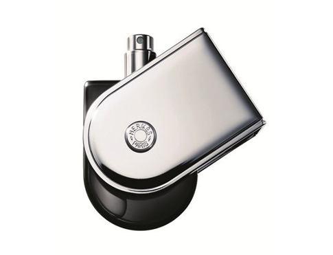 Hermes Voyage D´Hermes parfém 100 ml Tester Unisex