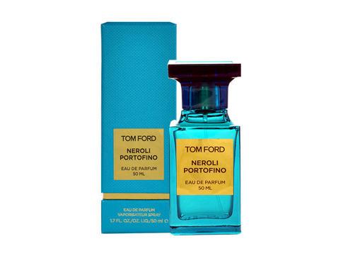 TOM FORD Neroli Portofino EDP 100 ml Unisex