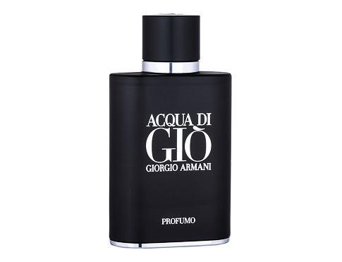 Giorgio Armani Acqua di Gio Profumo EDP 75 ml pro muže