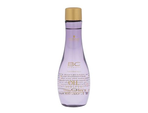 Olej a sérum na vlasy Schwarzkopf BC Bonacure Oil Miracle Barbary Fig & Keratin 100 ml