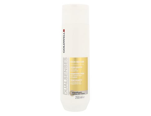 Goldwell Dualsenses Rich Repair šampon 250 ml pro ženy