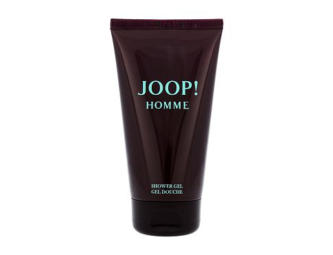 JOOP! Homme sprchový gel 150 ml pro muže