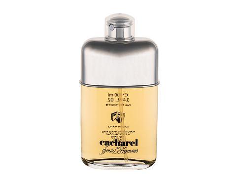 Cacharel Pour Homme EDT 100 ml pro muže