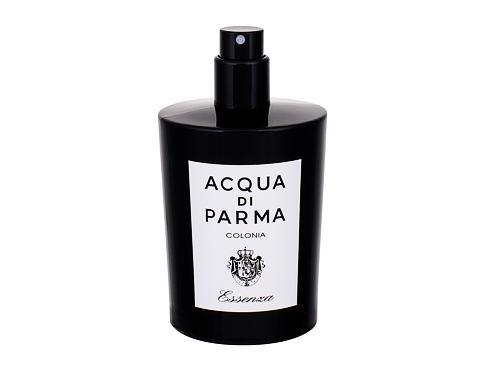 Acqua di Parma Colonia Essenza EDC 100 ml Tester pro muže