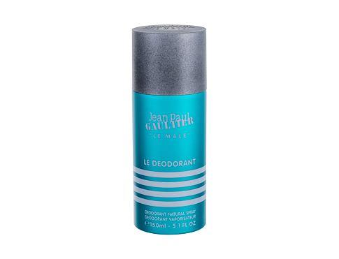 Jean Paul Gaultier Le Male deodorant 150 ml pro muže