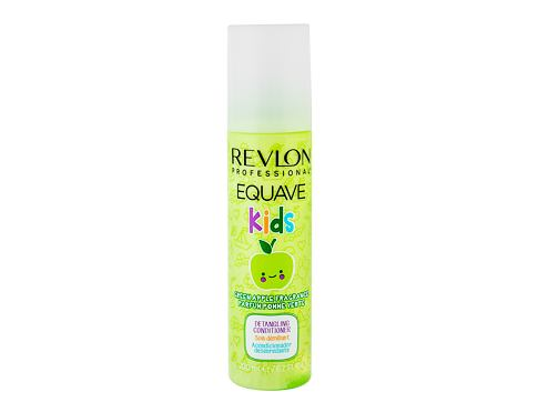 Kondicionér Revlon Professional Equave Kids 200 ml