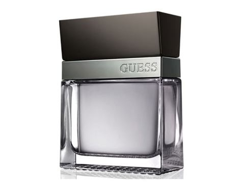 GUESS Seductive Homme EDT 50 ml Tester pro muže