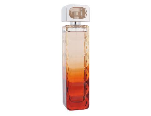 HUGO BOSS Boss Orange Sunset EDT 75 ml pro ženy