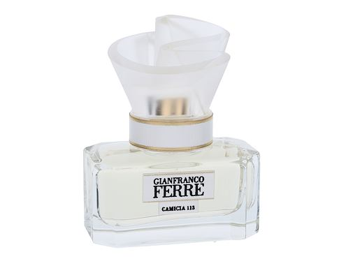 Gianfranco Ferré Camicia 113 EDP 30 ml pro ženy