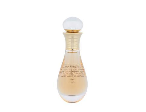 Christian Dior J´adore Touche de Parfum parfém 20 ml Tester pro ženy