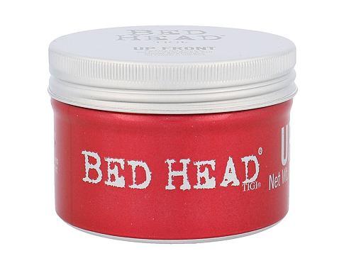 Tigi Bed Head Up Front gel na vlasy 95 g pro muže