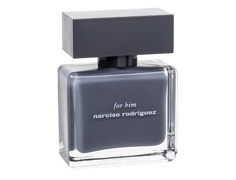 Narciso Rodriguez For Him EDT 50 ml pro muže