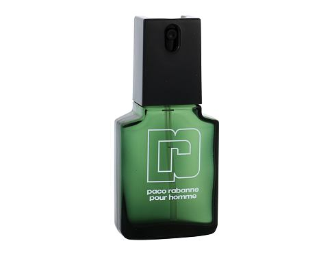 Paco Rabanne Paco Rabanne Pour Homme EDT 30 ml pro muže