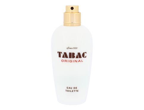 TABAC Original EDT 50 ml Tester pro muže