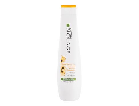 Matrix Biolage SmoothProof šampon 400 ml pro ženy