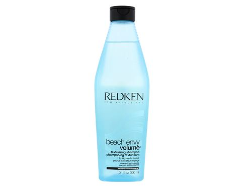 Šampon Redken Beach Envy Volume 300 ml