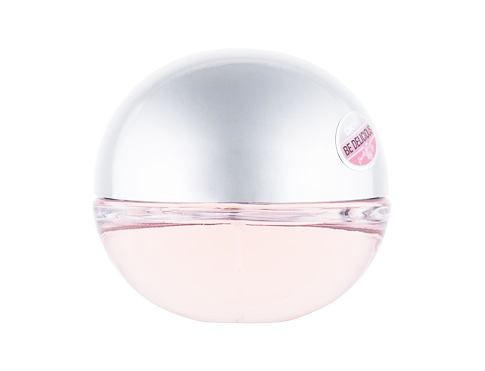 DKNY DKNY Be Delicious Fresh Blossom EDP 30 ml pro ženy