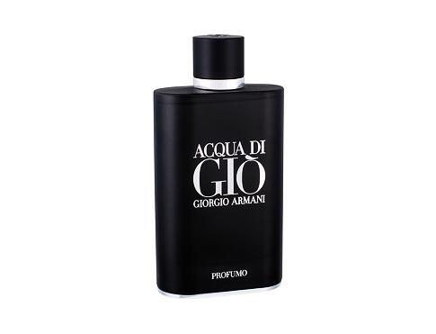 Giorgio Armani Acqua di Gio Profumo EDP 180 ml pro muže