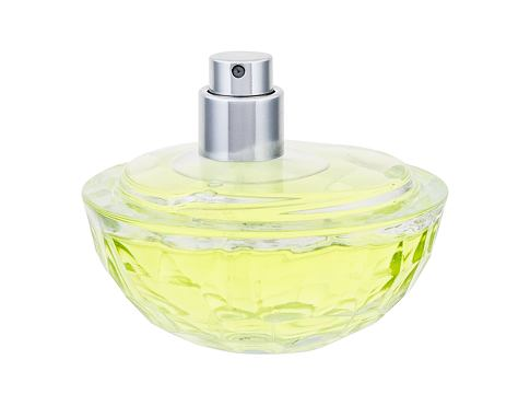 DKNY DKNY Be Delicious Crystallized EDP 50 ml Tester pro ženy