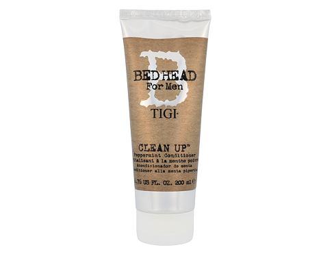 Tigi Bed Head Men Clean Up kondicionér 200 ml pro muže