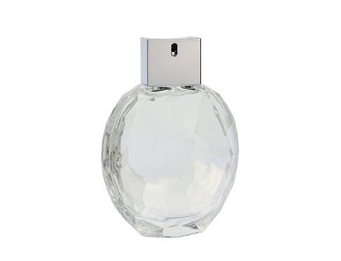 Giorgio Armani Emporio Armani Diamonds EDP 100 ml pro ženy
