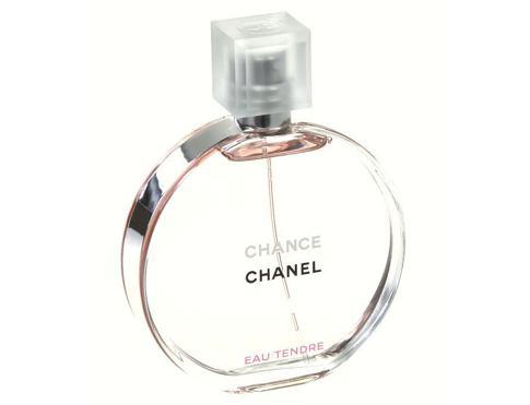 Chanel Chance Eau Tendre EDT 150 ml Poškozená krabička pro ženy
