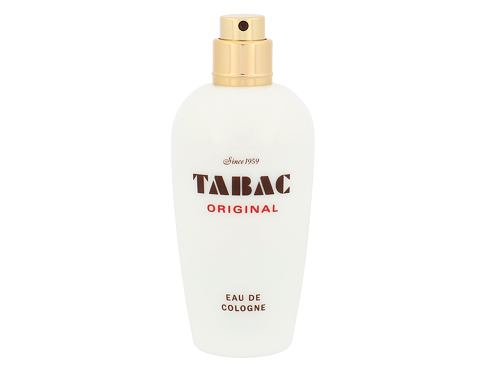 TABAC Original EDC 50 ml Tester pro muže