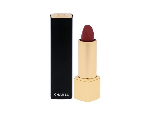 Rtěnka Chanel Rouge Allure Velvet