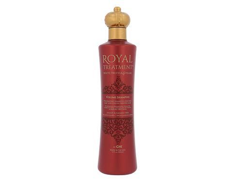Farouk Systems CHI Royal Treatment Volume Shampoo šampon 355 ml pro ženy