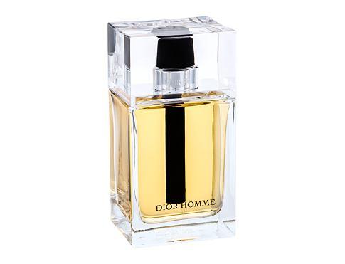 Christian Dior Dior Homme 2011 EDT 100 ml pro muže