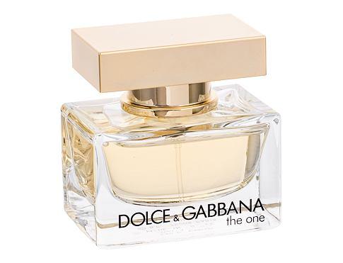 Dolce&Gabbana The One EDP 30 ml pro ženy