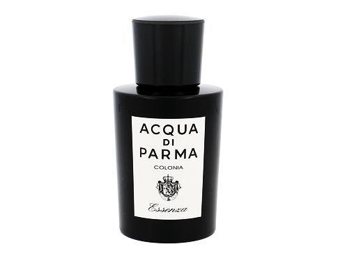 Kolínská voda Acqua di Parma Colonia Essenza 50 ml