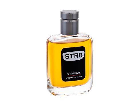 STR8 Original voda po holení 50 ml pro muže