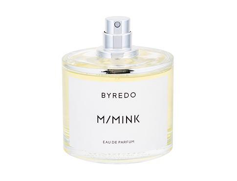 BYREDO M/Mink EDP 100 ml Tester Unisex