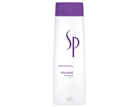 Wella SP Volumize šampon 1000 ml pro ženy