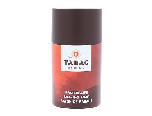 TABAC Original krém na holení 100 g pro muže