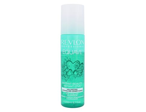 Kondicionér Revlon Professional Equave Volumizing 200 ml
