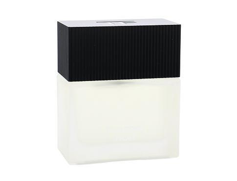 TOM FORD Noir EDT 50 ml pro muže