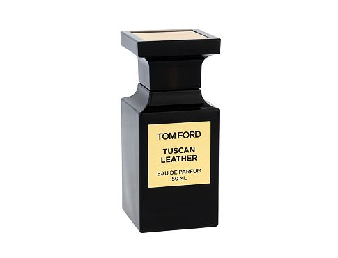 TOM FORD Tuscan Leather EDP 50 ml Unisex
