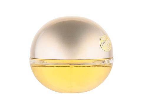DKNY DKNY Golden Delicious EDP 30 ml pro ženy