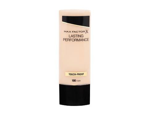 Make-up Max Factor Lasting Performance 35 ml 100 Fair
