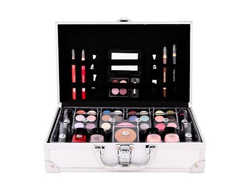 Makeup Trading Everybody´s Darling dekorativní kazeta Complete Makeup Palette pro ženy