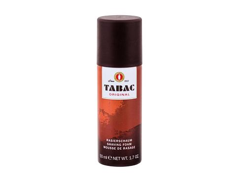 TABAC Original pěna na holení 50 ml pro muže