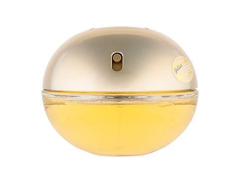 DKNY DKNY Golden Delicious EDP 50 ml Poškozená krabička pro ženy
