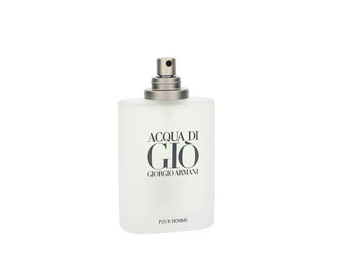 Giorgio Armani Acqua di Gio Pour Homme EDT 100 ml Tester pro muže