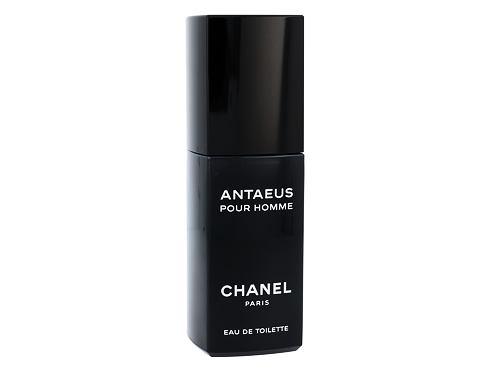 Chanel Antaeus Pour Homme EDT 100 ml pro muže