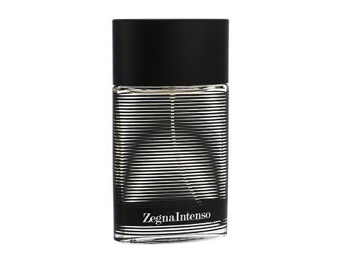 Ermenegildo Zegna Zegna Intenso EDT 50 ml pro muže
