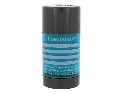 Jean Paul Gaultier Le Male deodorant 75 ml pro muže