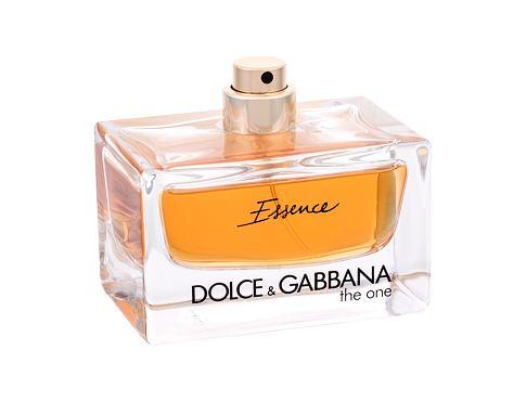 Dolce&Gabbana The One Essence EDP 65 ml Tester pro ženy