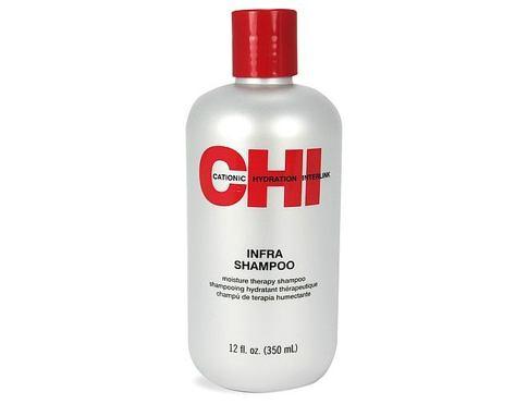 Farouk Systems CHI Infra Moisture Therapy šampon 946 ml pro ženy